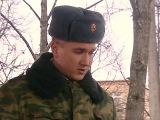солдаты 16 сезон 31 серия