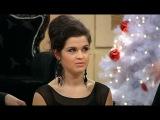 Модный приговор (эфир от 2012.01.05)