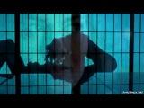 Роковые красотки (2011) 3-я серия
