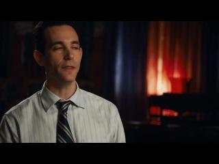 ���� � ������ ������� / My Awkward Sexual Adventure (2012) [BDRip]
