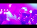 Dj Carl Cox - The Revolution Space Ibiza