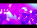 Dj Carl Cox - The Revolution Space Ibiza