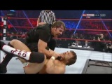 [Roman Reigns|Official Fan-Page] WWE TLC 2012: The Shield vs Ryback and Team Hell No