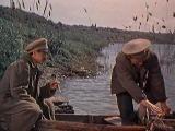 Тихий Дон (СССР,1957-58 год,С.Герасимов) 2 серия