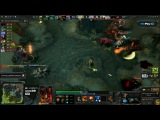5. NaVi vs SFZ Group D (Game 1) WePlay Dota2 League Season 2 VeRsuta,G-Spott