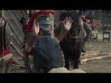 Рим: рассвет и закат Империи. Фильм 1: Первая война с варварами